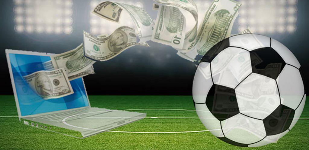 พนันบอล คือ อะไร แทงยังไงให้ได้เงิน